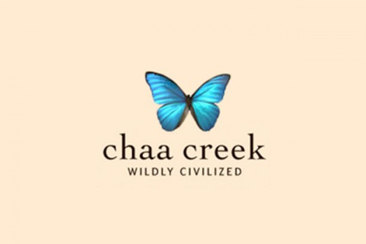 Chaa Creek Resort
