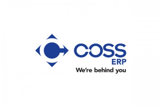 COSS Systems