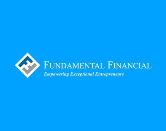 Fundamental Financial