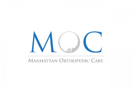 Manhattan Orthopaedic Care