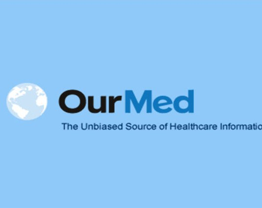Our Med