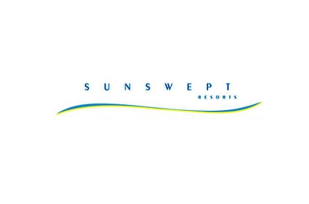 Sunswept Resorts