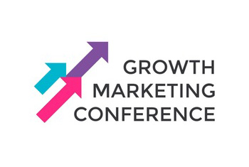 Blueliner CEO to be Key Presenter at Growth Marketing Conference 2016
