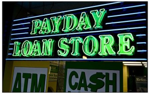 Payday-loan-store