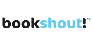 Book Shout