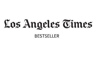 Los Angeles Times bestseller