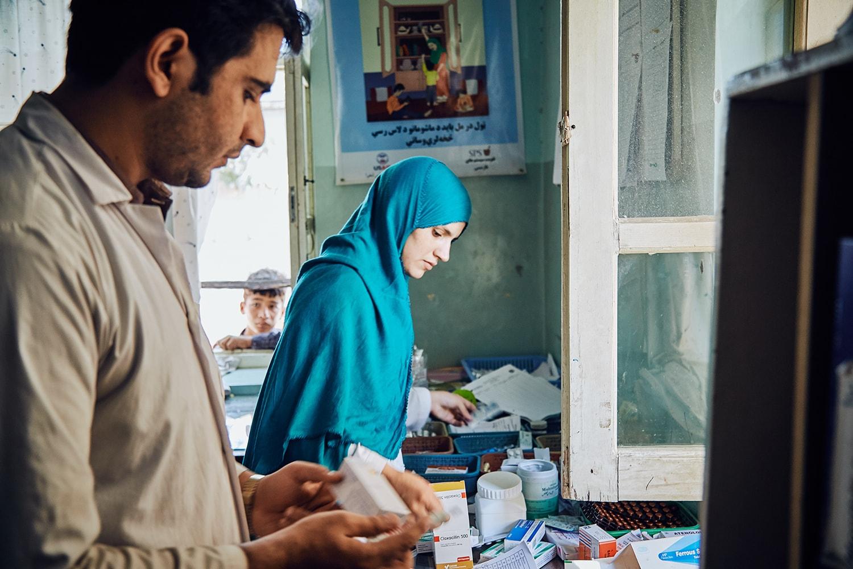 abida-afghanistan-nursing-min