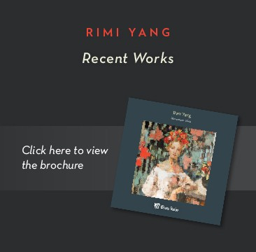 recent works by rimi yang