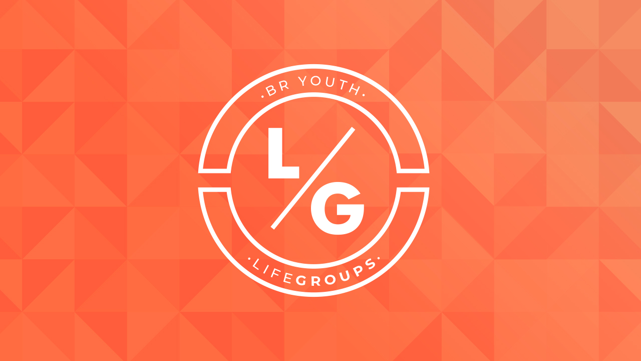 LifeGroups
