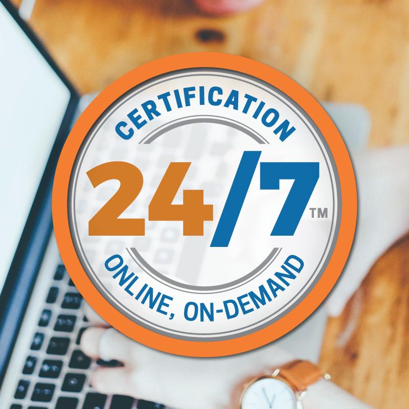ccmc certification ccm