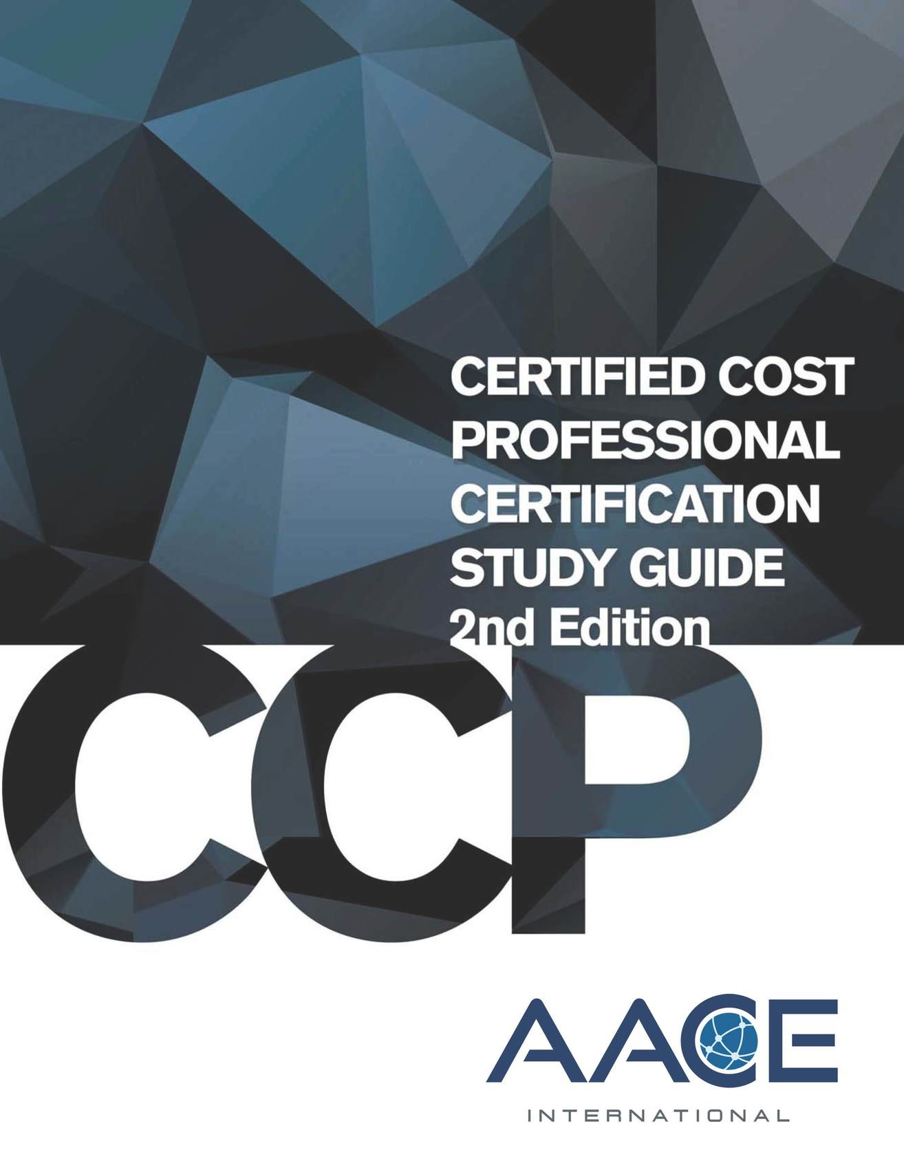 ccp certification 2nd study edition aace