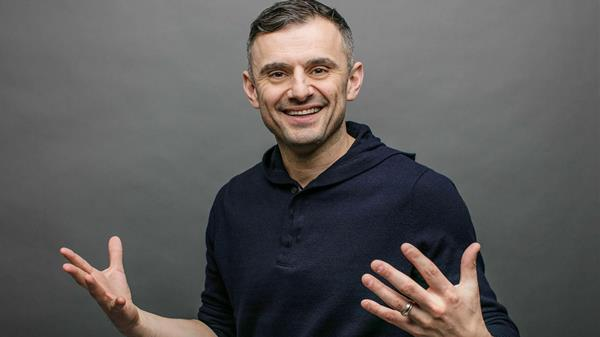5 Tips from Gary Vee for New Amazon Sellers