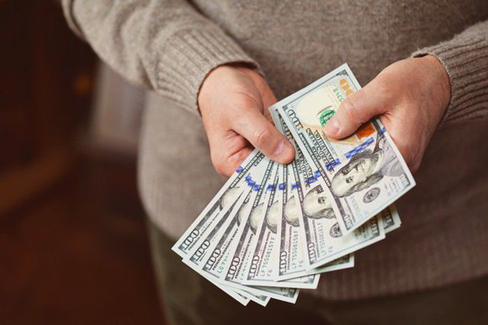 The Big Money Mistake (That Almost 100 Millionaires Made)