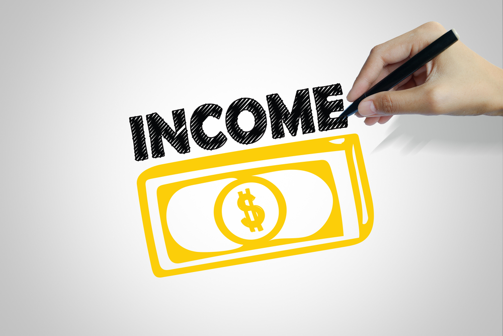 Turn your Hobby into a Retirement Income Stream with Amazon?