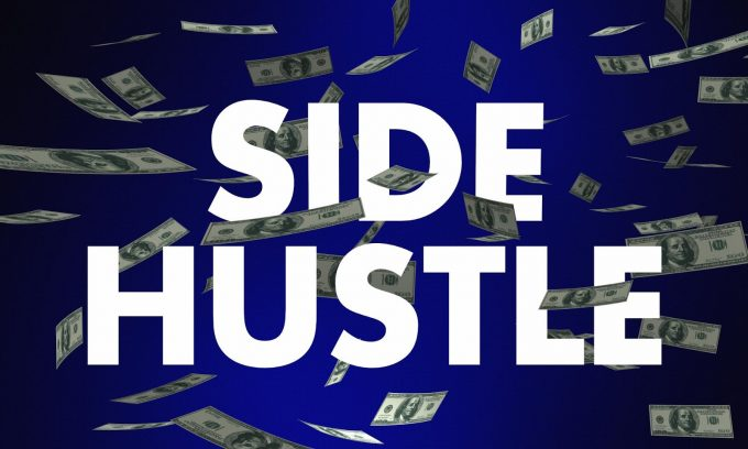 7 Best Side-Hustle Income Strategies for 2020?