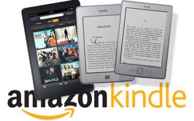 "(90 Million Buyers) The ""Other"" Amazon Boom"