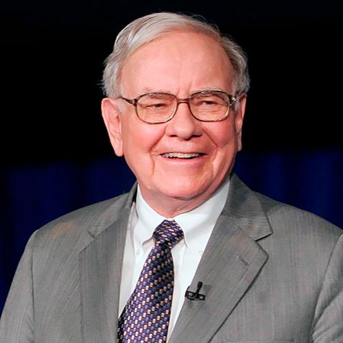 Warren Buffett's Surprising #1 Investment Advice