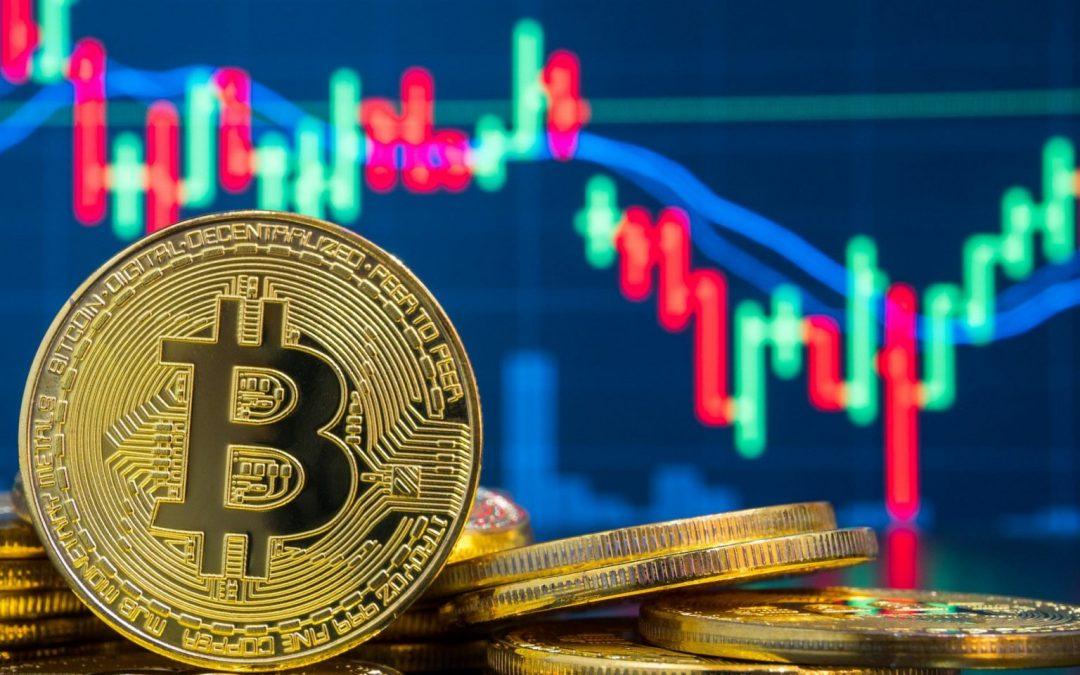 When will Bitcoin hit $100K?
