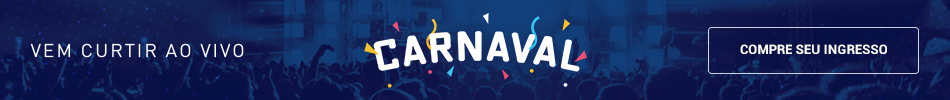 Carnaval 2017 - Campanha SC