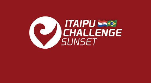 Challenge Half Distance