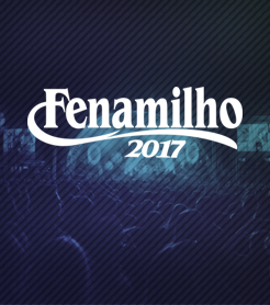 Fenamilho 2017