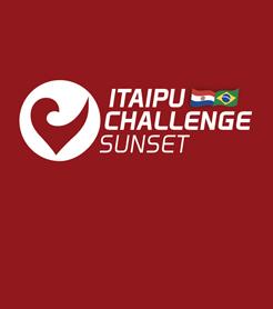 Challenge Sunset