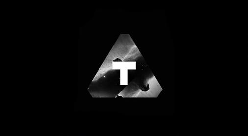 TribalTech 2017