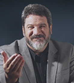 Mario Cortella