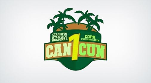 1° Cancun