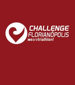 Challenge Distance