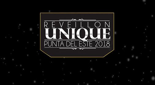 Reveillon Unique