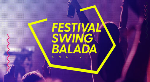 Swing e Balada