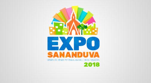 Expo Sananduva