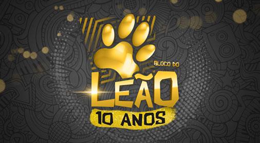 Bloco do Leão