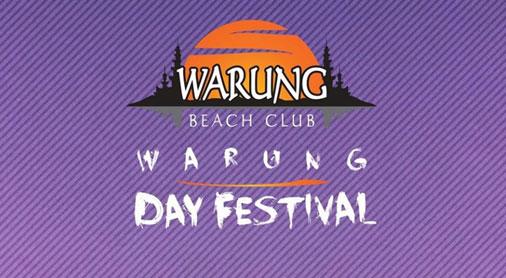 Warung Day