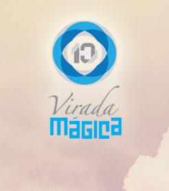 Virada Mágica