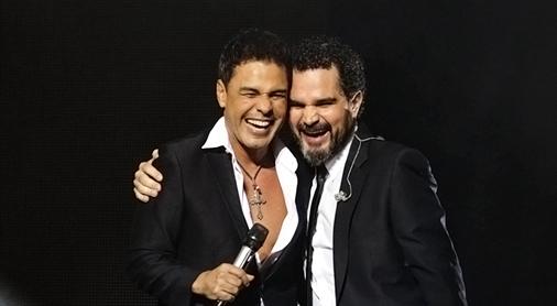 Zezé e Luciano