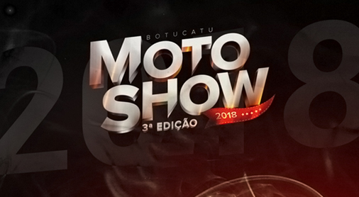 Botucatu Motoshow