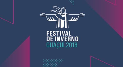 Festival de Guaçuí