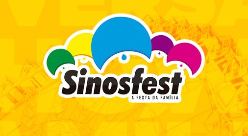 Sinosfest