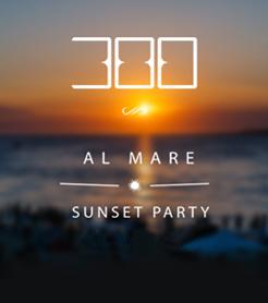 300 Al Mare
