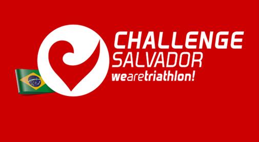Challenge Salvador