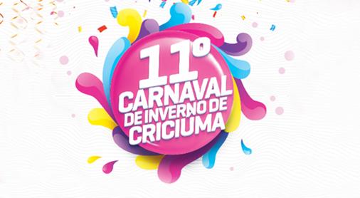Carnaval de Inverno