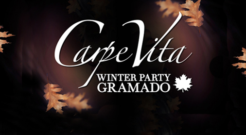 Carpe Vita Winter