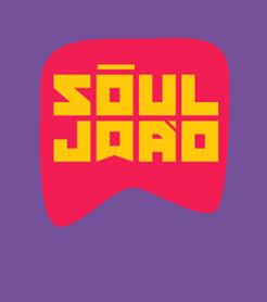 Soul João