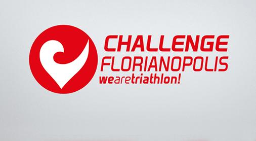 Challenge Florianópolis