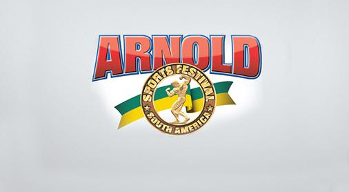 Arnold Sports