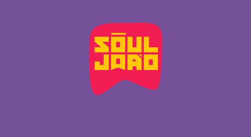 Soul João 2019