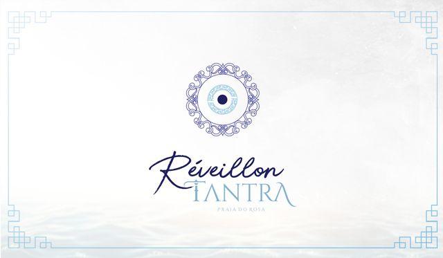Reveillon Premium Tantra