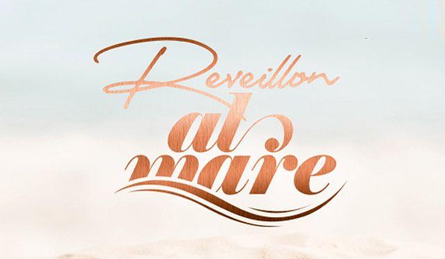 Reveillon Al Mare 2019